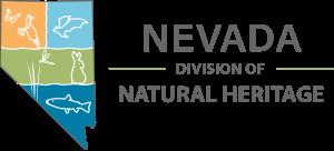 nv heritage project logo